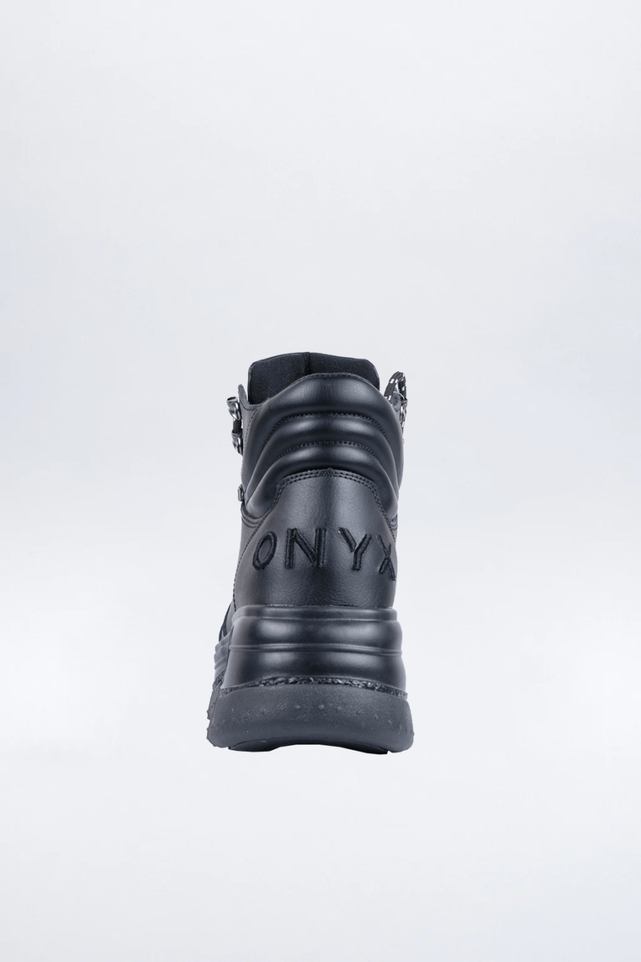 Spit OX 856 Black