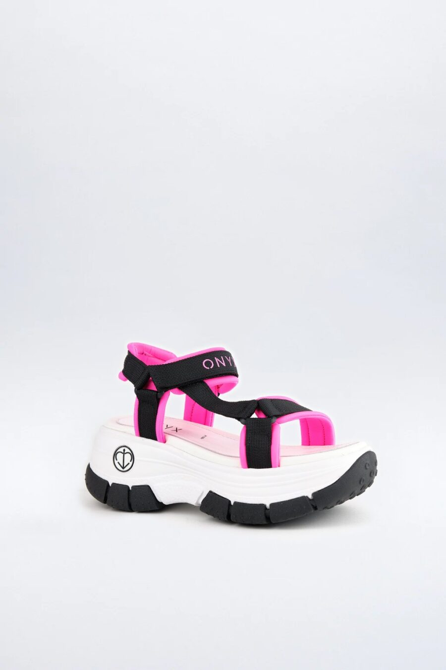 Spit OX 021 Fuxia