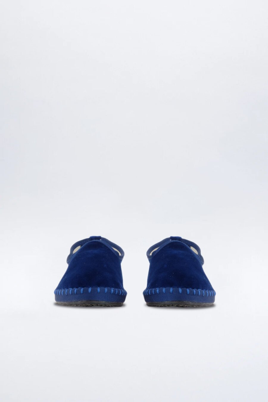 Co-Co Blue