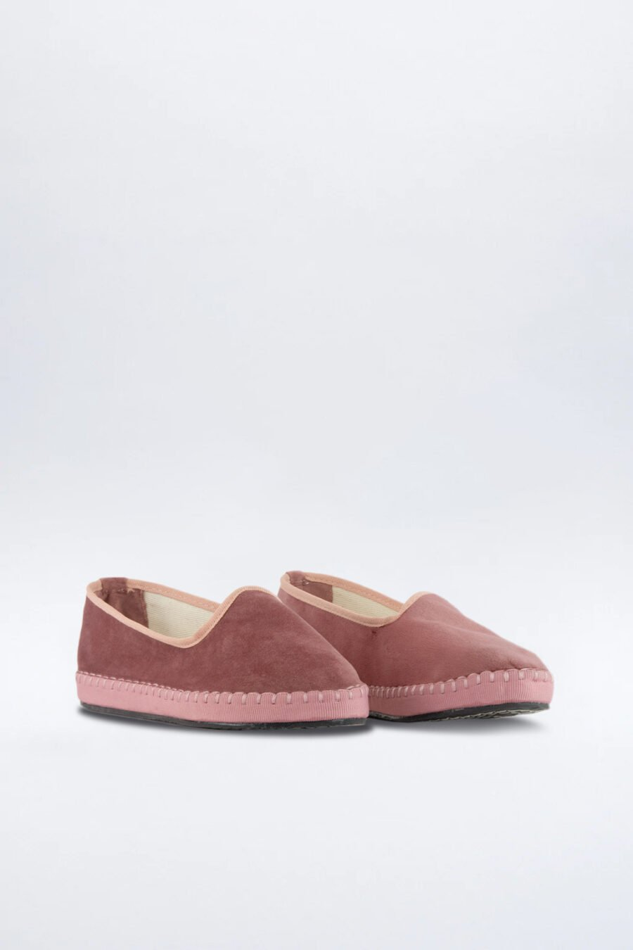 Co-Co Old Pink