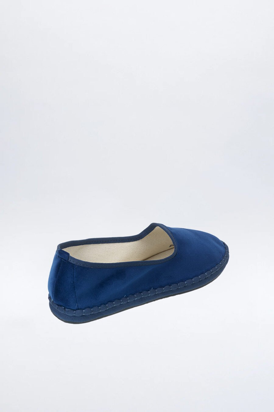 Friulane Blue